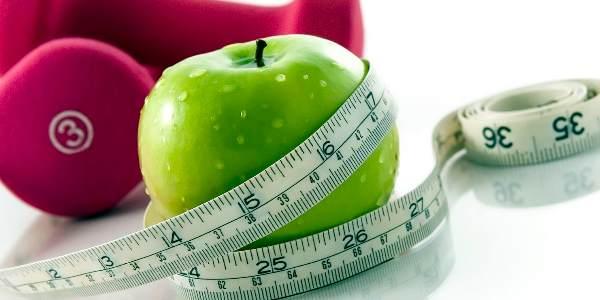 Жёсткая диета для быстрого похудения
