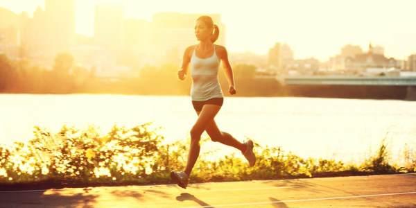 Как похудеть в ляшках - самые эффективные домашние способы