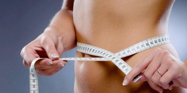 Описание принципов и меню гречневой диеты для похудения