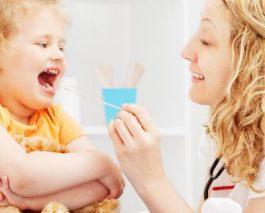 Лечение геморроя народными средствами: эффективные способы