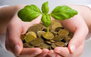 Как привлечь деньги в дом: народные приметы, заговоры, фэншуй