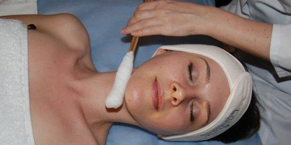 Чем лечить демодекоз на лице