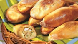 Диетические блюда для похудения рецепты с калорийностью