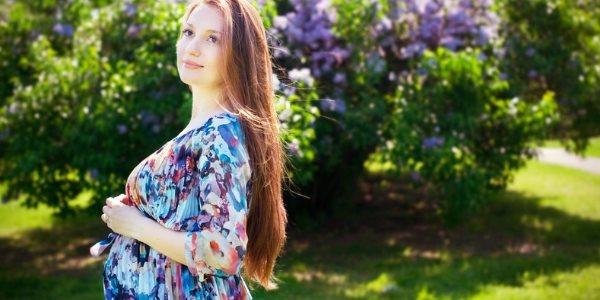 39 неделя беременности предвестники