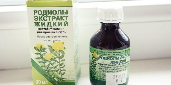 Папилломы: фото, методы лечения в домашних условиях, отзывы