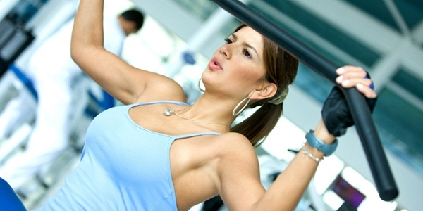 Эффективное похудение: всё о японской диете на 13 дней