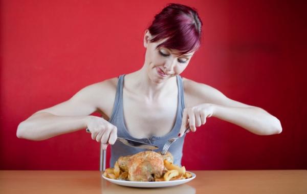 [key/>&#187; style=&#187;max-height:150px&#187;]</p><p><noindex>В обществе принято считать, если человек слишком худой, значит с ним что-то не в порядке: он истязает себя диетами или имеет проблемы с пищеварительной системой. Иногда это имеет место быть, но зачастую это несправедливый и необоснованный стереотип.</noindex>&hellip;</p></div><div class=