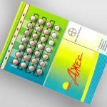 Противозачаточные контрацептивы