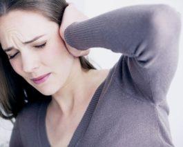 Утрожестан при беременности: для чего назначают, отзывы