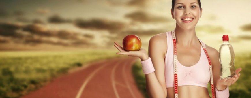 Без суеверий 13 полезных советов для красоты вашего тела