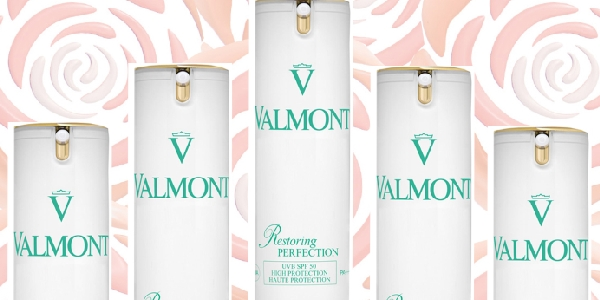 Restoring perfection от Valmont