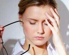 Подкожный клещ на лице: фото, симптомы, лечение и отзывы