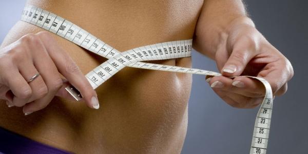 Вес в норму