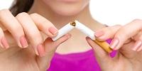 Как самому бросить курить