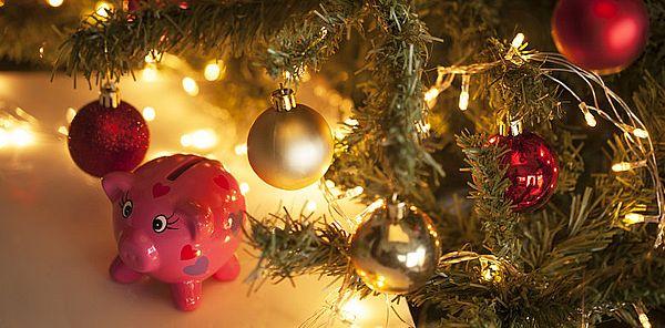 символ нового года 2019 - Свинья