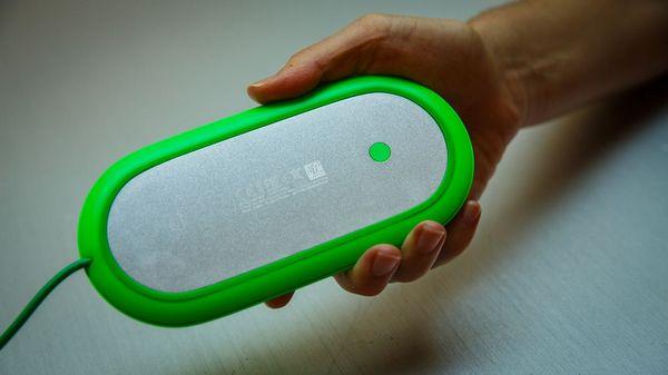 Nokia DT-903