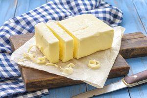 Масло для приготовления