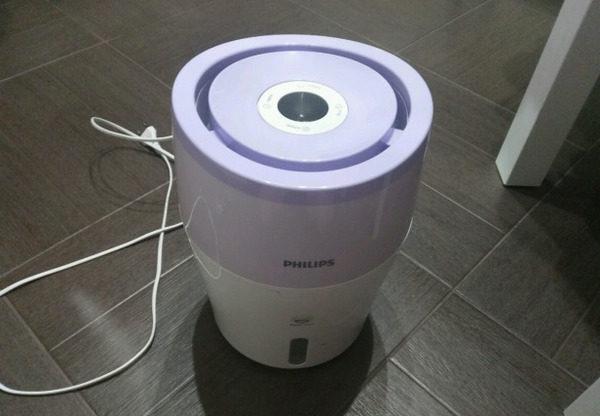 Philips HU4802