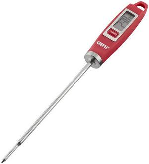 Стандартный цифровой термометр