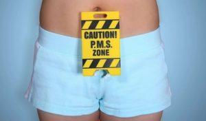 запрет при менструации