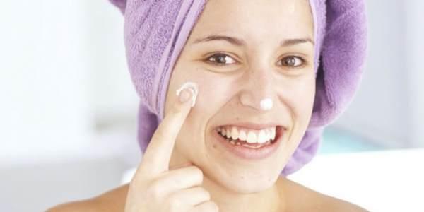 Лучший увлажняющий крем для лица