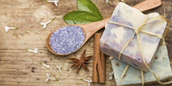 domashne-mylo Сварить мыло в домашних условиях. Изготовление мыла в домашних условиях.