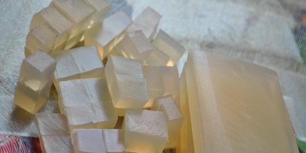 osnova Сварить мыло в домашних условиях. Изготовление мыла в домашних условиях.
