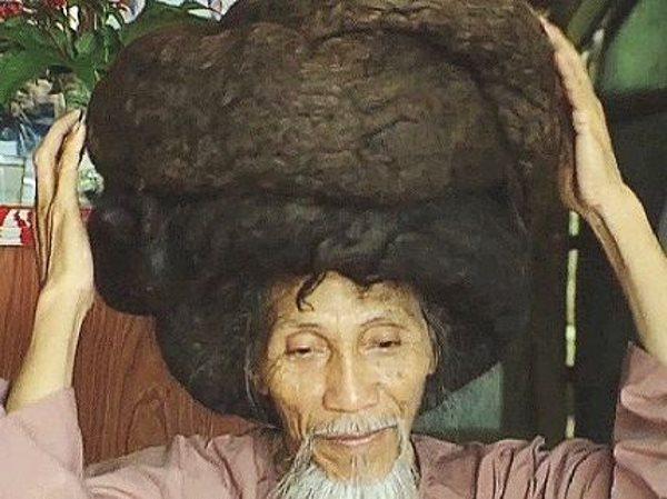 Тран Ван Хай
