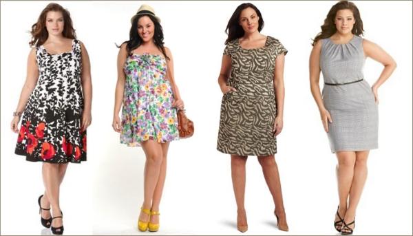 Подходящие платья