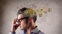 Что значит аналитический склад ума