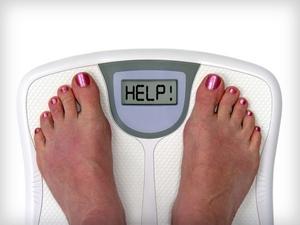 Необходимость похудения