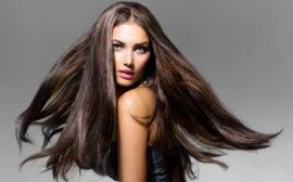 Ускоренный рост волос