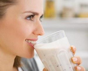 Йогурт при дисбактериозе