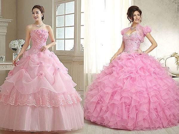 платье какого цвета надеть на новый год чтобы стать богатой