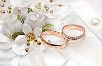 50-летие брака
