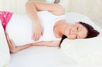 К чему снится беременная девушка