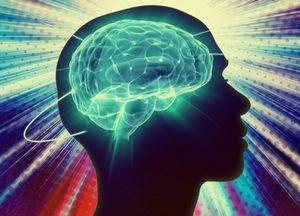 Стимулирование работы головного мозга