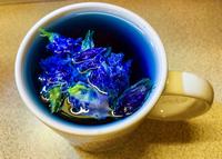Чай чанг-шу