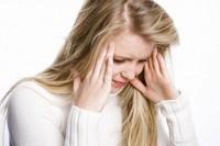 Пульсирующие боли в голове