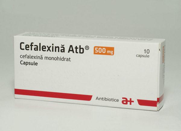 Антибиотики ребенку 3 лет трахеит thumbnail