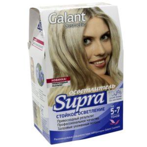 осветлитель Supra