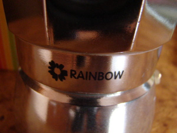 Maestro Rainbow MR-1667-9