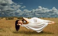 Трактование сновидений