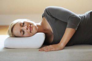 Лечение сном